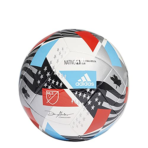 The Best Nike Aerow Training Soccer Ball Review