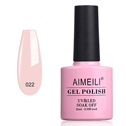 Best Aimeili 115 Review