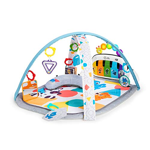 Best Bright Starts Music Discovery Globe Toys Review