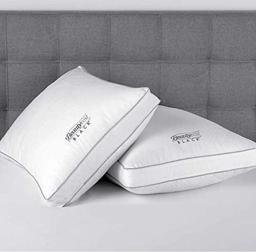 The Best Comforpedic Pillow By Simmons Review