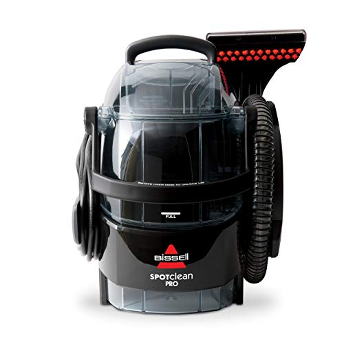 The Best Shark Handheld Steam Cleaner S3401 Review
