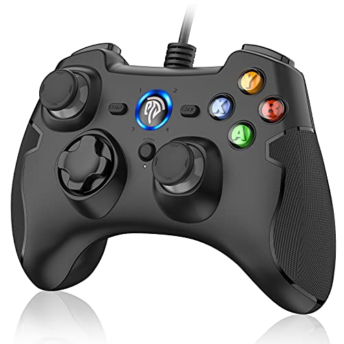 The Best Mxq Game Controller Review