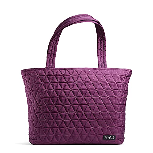 Best Lug Bumper Tote Review