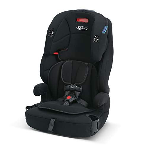 Best Baby Trend Pyramid Car Seat Review