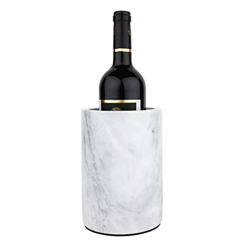 The Best Jazz Wine Cooler Review
