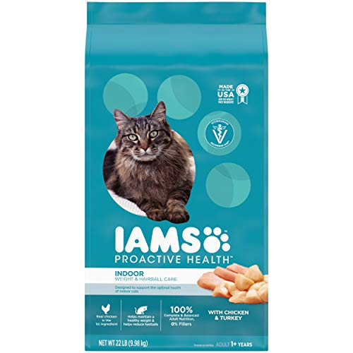 The Best Iams Savory Sauce Chicken Review