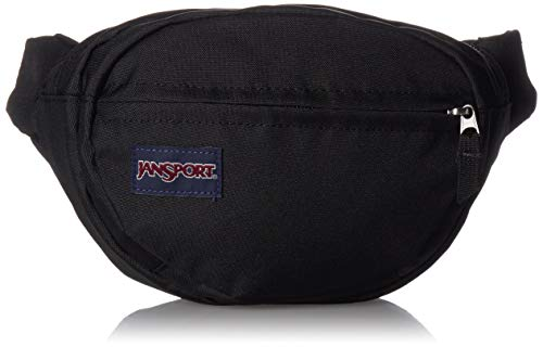 The Best Tommy Hilfiger Luke Fanny Pack Review