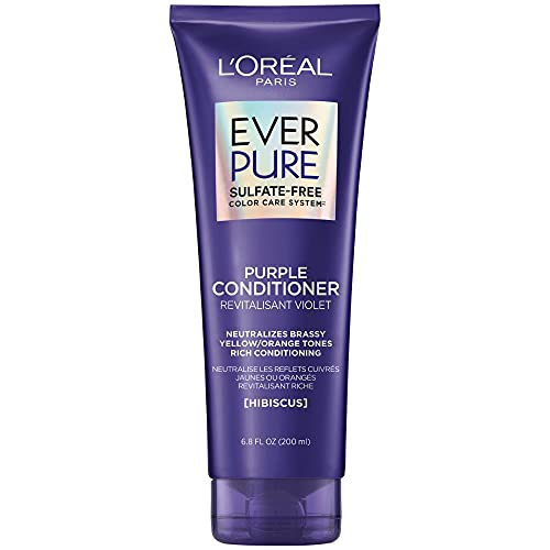 The Best Loreal Mermade Conditioner Review