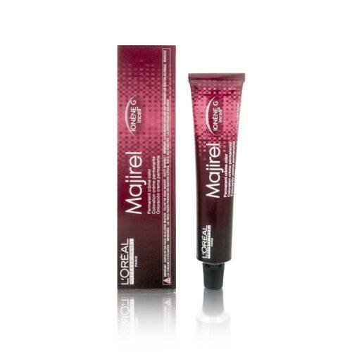 Best L Oréal Professional Richesse Hair Color In Shade 0.62 Rv Review