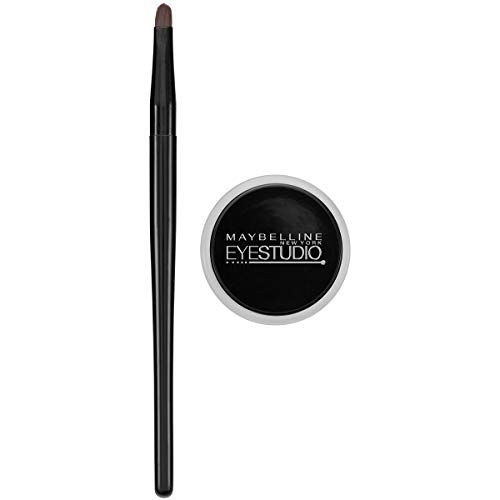 The Best Nyx Gel Liner Emma Review