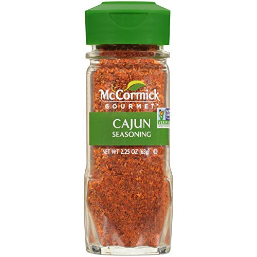 Best Where Can I Buy Beazell's Cajun Seasoning Review