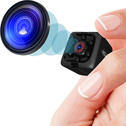 Best Syosin Camera Review