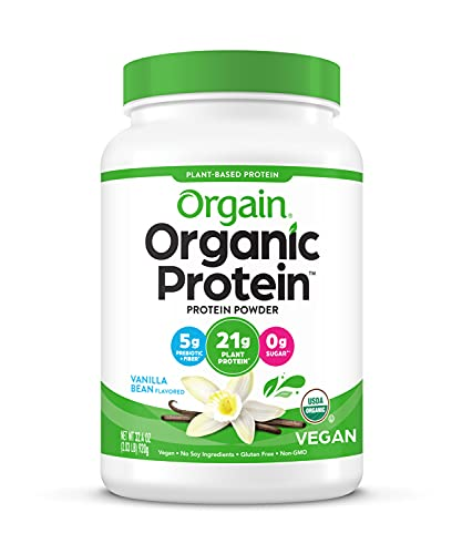 Best Odwalla Bar Super Protein Review