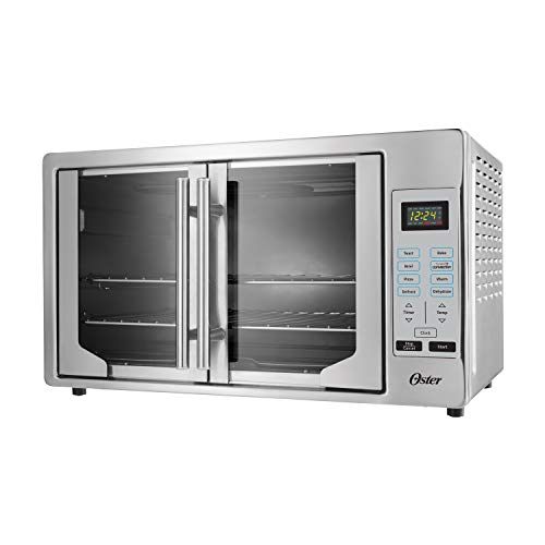 Best Ewave Turbo Glass Bowl Convection Oven White Ewgco1w Review