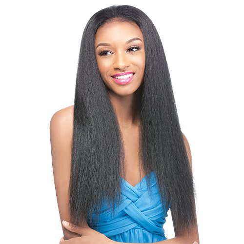 Best Model Model Cocktail Synthetic Half Wig Bay Breeze Review