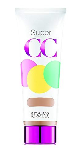 Best No7 Youthful Cc Cream Review