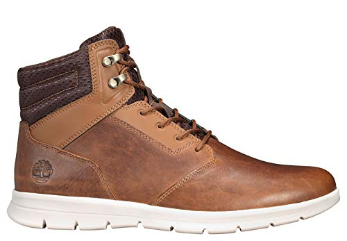 Best Timberland Simply Taupe Review