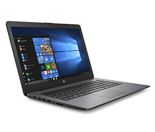 Best Touch Screen Laptops Under 400 500 600 Review