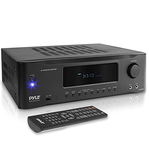 The Best Satellite Receiver For Motorhome Review