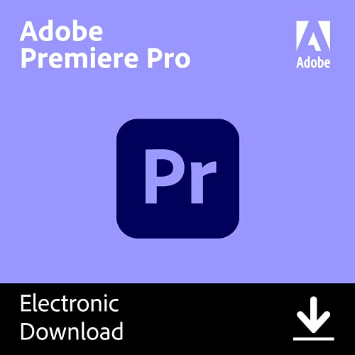 Top 20 Best Download Audio Editing Software Reviews