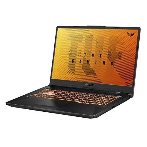 Best Gaming Laptops Under 900 Review