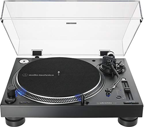 Best Teac Turntable Review