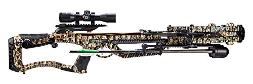 Top 20 Best Crossbow Hunting Bolts Reviews