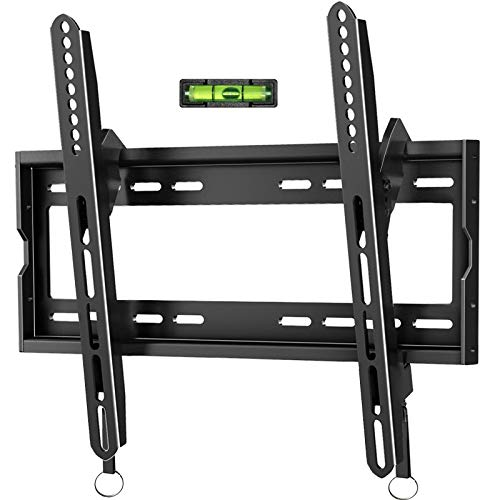 Best Wall Mount For 65 Inch Tcl Tv Review