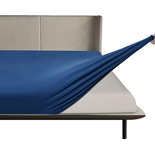 The Best Sheets Bed Bath Beyond Review