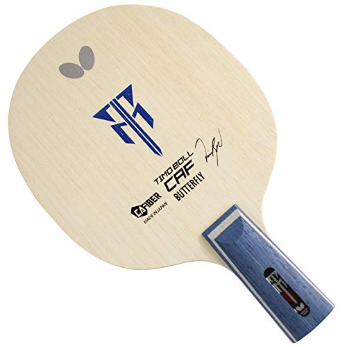 Best Butterfly Blades Table Tennis Review