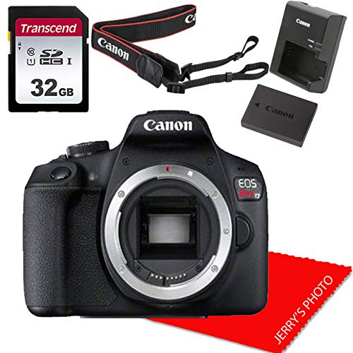 The Best Flash For Canon Rebel T6 Review