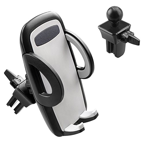 The Best Iphone 6 Car Cradle Review