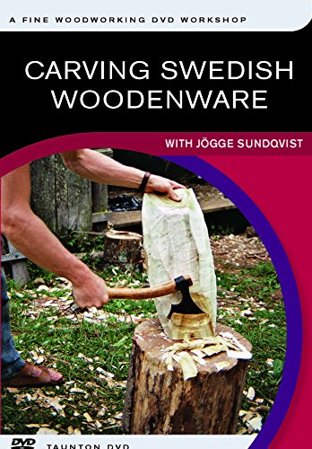 The Best Woodworking Magazine Review