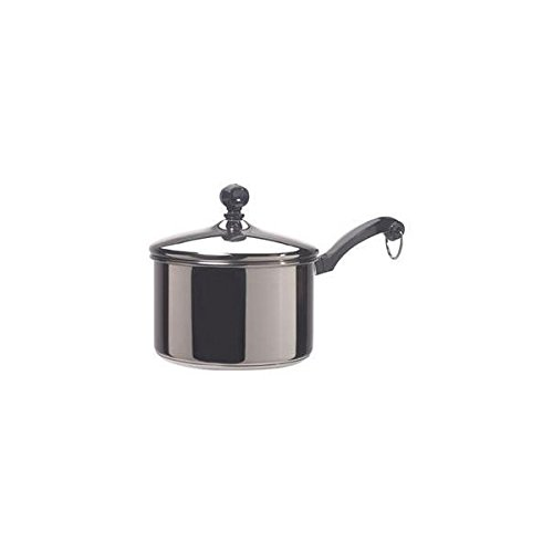 The Best Farberware Cookware Review