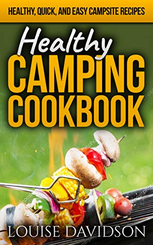 Top 20 Best Camping Oven Reviews