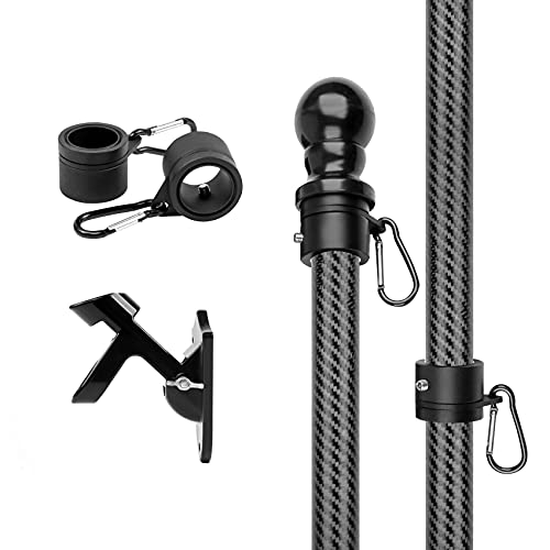 Top 20 Best Flag Pole For House Reviews