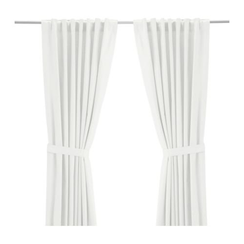 Top 10 Best Ikea Curtains Reviews