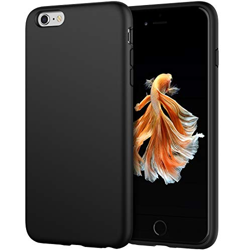 The Best Slim Protective Case For Iphone 6 Plus Review