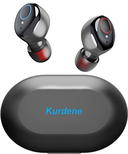 The Best Wireless Earbuds For Iphone 6 Review