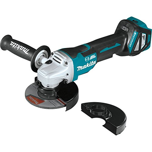 The Best Cordless Grinder Review