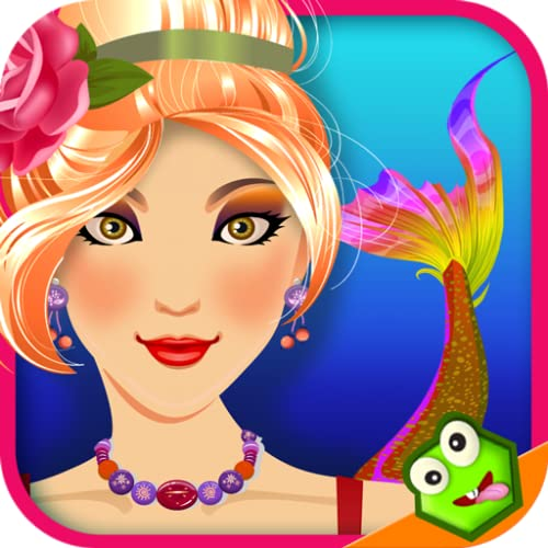Top 20 Best The Mermaid Tails Reviews