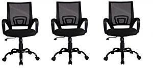 Best Conference Room Chairs Review