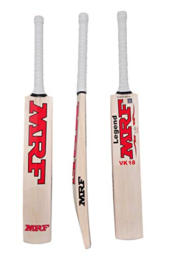 The Best English Willow Bats Review