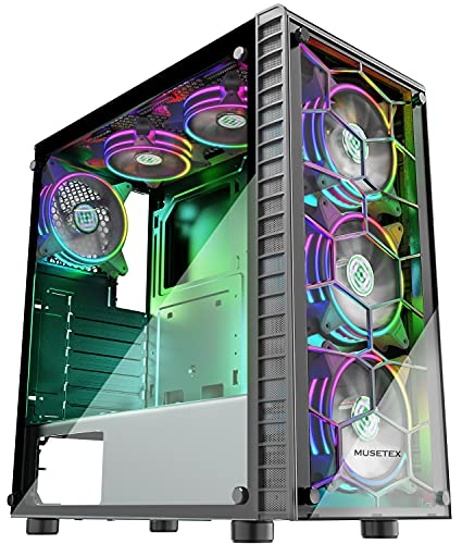 Best Mid Tower Cases 2020 Review
