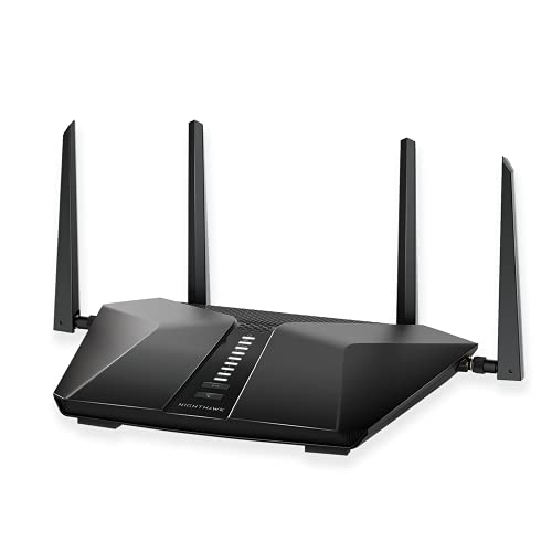 Best Router For Att U Verse Att Compatible Routers Review
