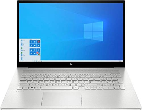 Best Cnet 17 Inch Laptop Review