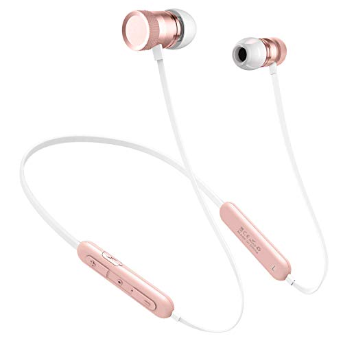 Best Earbuds And Mic For Iphone Review
