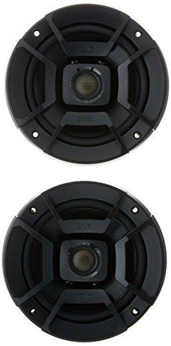 The Best Marine Speakers Review