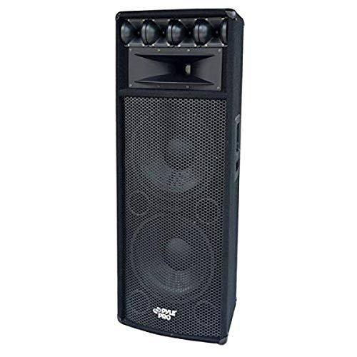 The Best Pyle Speakers Review