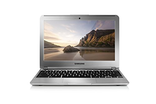 Best Laptops For Watching Movies Review